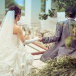 幸せな結婚=理想のお相手とは…