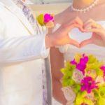 🌻婚活お役立ち情報パート5 ~ちょっぴりネガティブな婚活女子へ~🌻 婚活が上手くいかないと悩む女性はぜひ参考までにご覧ください。