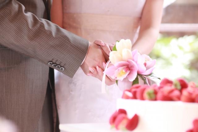 🔰初めて婚活を始める方へ「早く結婚が決まる女性の特徴」について  結婚相談所に登録さえすれば、簡単に結婚ができると思っていないでしょうか・・・。