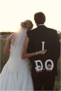 💛段階別婚活サポート  会員様は完全無料 💛