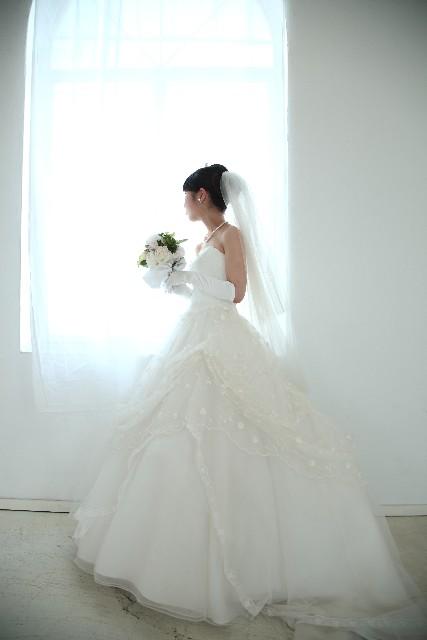 地震から考えること・・・自立して生きて行かないといけない時代だからこそ、「一人で不安にならないための保険」として結婚の意味を考えても良いのかなぁ・・・って思っています。
