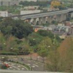 💛南大阪・泉北高速沿線、泉州地区で婚活を考えている方へ💛 「ブライダルサポート アイドゥ 和泉中央駅前サロン」をご案内いたします(^^♪