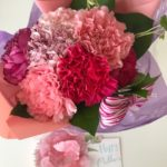 💐母の日によせて💐 感謝の気持ちと・・・「婚活中の方へ 私の事と昨日のお見合い結果のご報告です。」