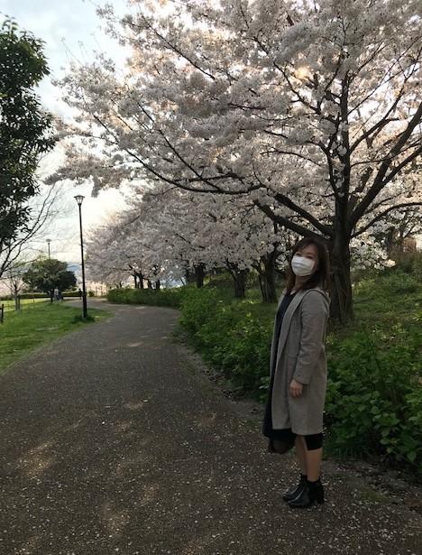 【オンラインお見合いについて】日本結婚相談所連盟(IBJ)で積極的に取り組んでいます。 ~婚活を考える皆様へ~ 新型コロナウイルスにおける対策を取りながら、外出自粛中でも自宅で出来ることから始めてみませんか✨