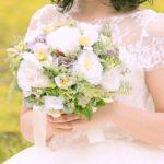 30代女性会員様からご成婚のご報告をいただきました✨ 今日は、💎婚活お役立ち情報パート10💎 婚活中の20代女子 30代女子へ「自分を大切にしていますか?」