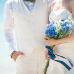 🍉婚活お役立ち情報パート15🍉 ~結婚したいかしたくないのか・・・モヤモヤしちゃって悩んでしまってわからない女性へ~ 今の時代結婚も一つの選択肢になりました。ご自身がどうしたいのか、一緒に考えてみませんか?