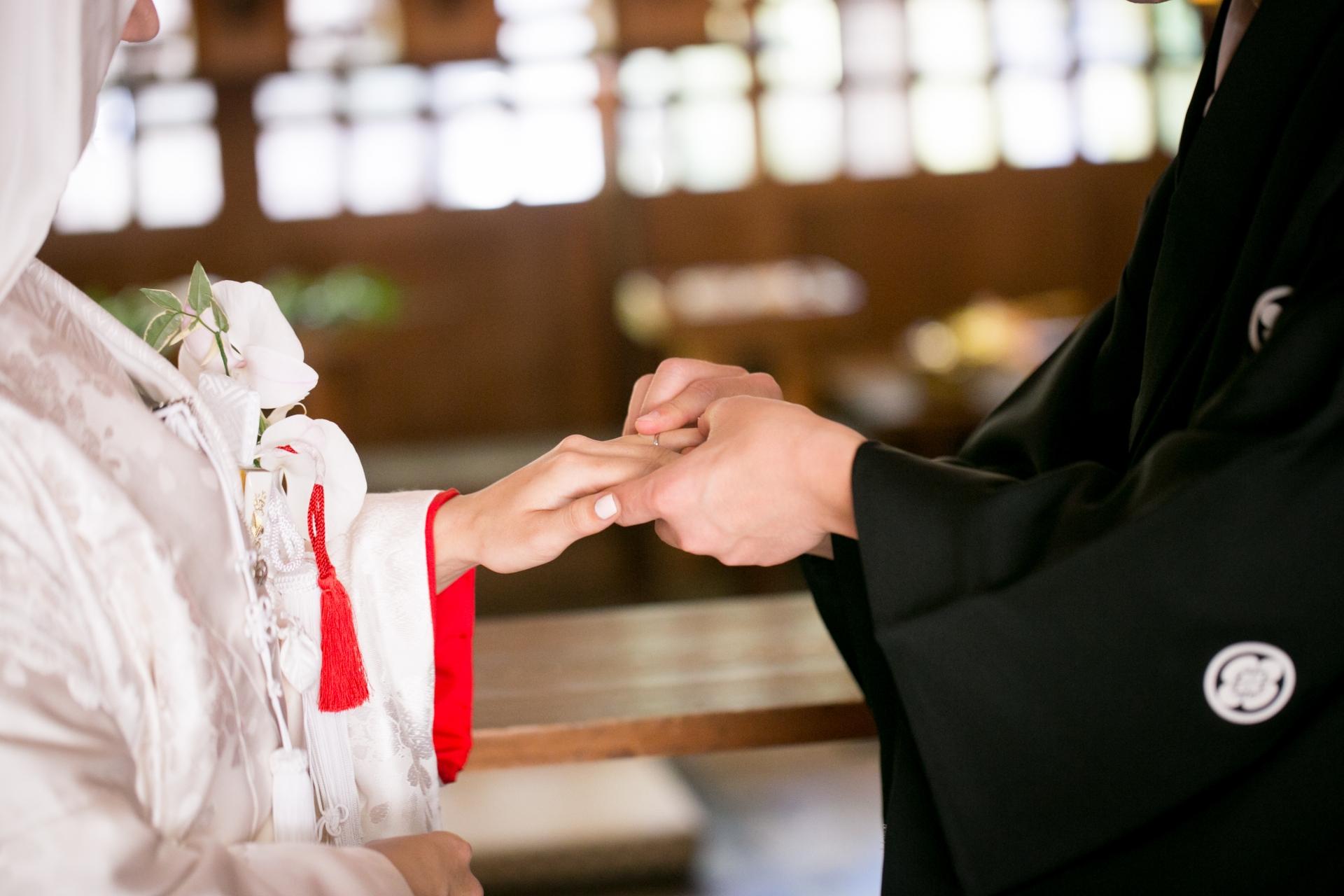 💛成婚事例です。婚活中の方・初めて婚活を考えている方へ 8月31日のブログの続きです💛 8月31日のブログをご覧いただいてから、続いてこちらをご覧ください♪
