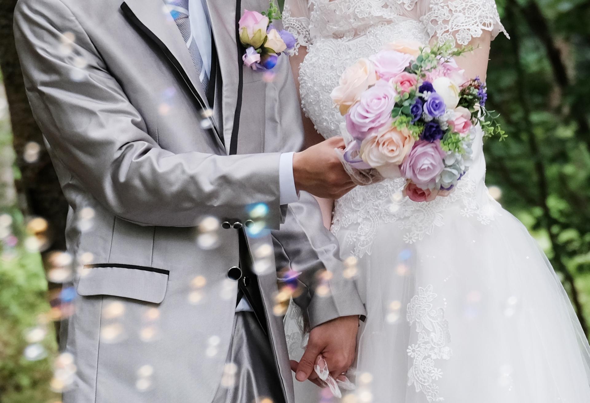 ~適齢期のお子様を持つ親御様へ~ お子様の幸せな結婚を望む時に、親としてできることを一緒に考えていきませんか。結婚相談所としてお手伝いできることをお伝えいたします。